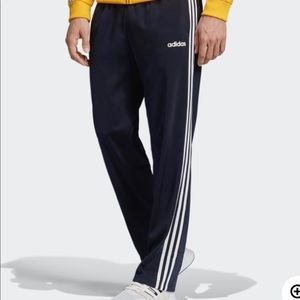 NWT Adidas Track Pants Size S